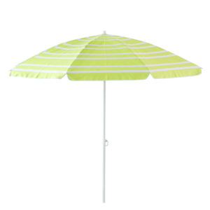 louez votre parasol