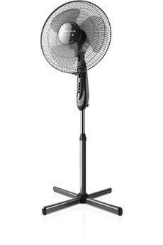 louer ventilateur sur pied