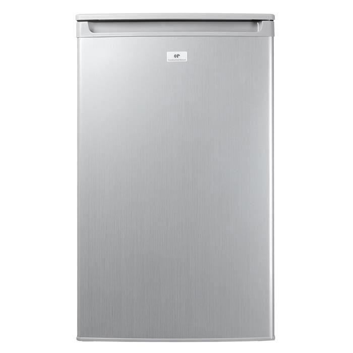 louez votre frigo