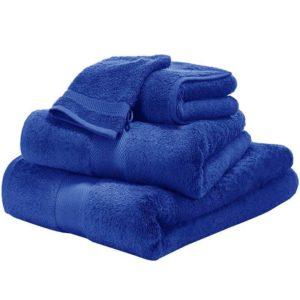 louez vos serviettes de bain